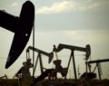 Εκτοξεύτηκε η ζήτηση για πετρέλαιο στις ΗΠΑ