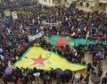 Μήνυμα Κούρδων στον Ερντογάν – Η Αφρίν θα γίνει ο τάφος σου