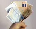 Τελεσίγραφο 14 ημερών σε 761.000 φορολογούμενους να τακτοποιήσουν το χρέος τους