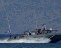 Σκάφος του λιμενικού συγκρούσθηκε με λέμβο που μετέφερε μετανάστες