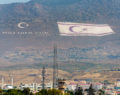 Η επιστολή συγγνώμης των γονιών του 16χρονου που κατέβασε την τουρκική σημαία
