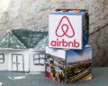 Μέχρι πότε πρέπει να δηλώσετε τα ακίνητα που έχετε στο Airbnb