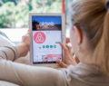 Θέμα ημερών το μητρώο για πλατφόρμες τύπου Airbnb