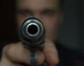 Πυροβολισμοί στη Λεωφόρο Βουλιαγμένης