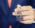 Προσοχή στο τεκμήριο από κατοικία με γονική παροχή ή δωρεά