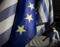 Η ελληνική κρίση άλλαξε την Ευρωζώνη