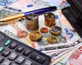 Πώς θα φορολογηθούν τα εισοδήματα του 2019 - Τι ισχύει με την έκπτωση φόρου