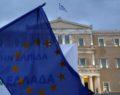 Reuters: Ο ήλιος πλέον λάμπει πάνω από την Ελλάδα