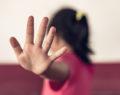 Πατέρας εξωθούσε στην πορνεία την ανήλικη κόρη του για 5 ευρώ