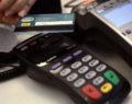 Πώς θα πετύχετε μείωση φόρου μέσω ηλεκτρονικών πληρωμών