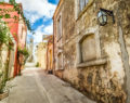 Αρχάνες, ανακαλύψτε το πολύχρωμο χωριό της Κρήτης