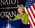 ΗΠΑ για S-400 και Τουρκία: Δια νόμου κυρώσεις αν πάρουν τους πυραύλους