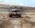 Μαζική παραγωγή του βαρέως άρματος ALTAY ξεκινά η Τουρκία
