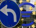 Reuters: Η «καθαρή» έξοδος ίσως στοιχίσει ακριβά στις ελληνικές τράπεζες