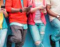 Πώς να βρίσκεις το κινητό σου, όταν το έχεις βάλει στο αθόρυβο