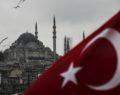 Θα τα βρούμε με τις ΗΠΑ λέει τώρα η Τουρκία – «Ράλι» ανόδου για τη λίρα