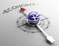Bloomberg: Τα μέτρα και η διαδικασία ελάφρυνσης του ελληνικού χρέους