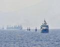 Die Welt: Το σχέδιο Ερντογάν πίσω από την κατασκευή στόλου