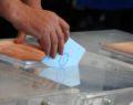 Οι «πονοκέφαλοι» της κυβέρνησης που οδηγούν σε εκλογές
