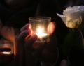 Άγγελος Ντάβος: Πέθανε ο «πατέρας» της Serenata και της Amaretti