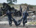 Ρωσικός πύραυλος κατέρριψε την πτήση της Malaysia Airlines