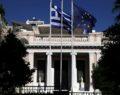 Μαξίμου: Πώς φθάσαμε στην απελευθέρωση των Ελλήνων στρατιωτικών