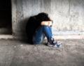 Αποζημίωση ρεκόρ σε αγόρια που βίασαν ιερείς