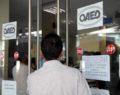 Τι προβλέπει το ειδικό πρόγραμμα του ΟΑΕΔ για άνεργους πτυχιούχους