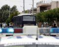 Ελληνίδα η 22χρονη που βίασαν και πέταξαν σε δρόμο στο Ζεφύρι