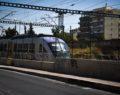 Αιφνιδιαστική απεργία σε προαστιακό και τρένα – Πώς θα κινηθούν τα μέσα μεταφοράς