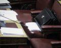 Στη Βουλή η τροπολογία για την αύξηση του κατώτατου μισθού