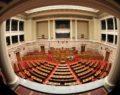 Ο κοινοβουλευτικός «χάρτης» της Συμφωνίας των Πρεσπών - Ποιοι βουλευτές λένε «ναι»