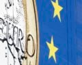 Σταθερά πρώτη η Ελλάδα στα κονδύλια του πακέτου Γιούνκερ