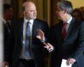 Μοσκοβισί: To Eurogroup πρέπει οπωσδήποτε να ελαφρύνει το ελληνικό χρέος