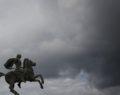 Γιατί ξαφνικά μπήκε στο fast forward η συμφωνία για το Σκοπιανό και ποια τα επόμενα βήματα