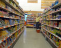 Σε επενδύσεις 60 εκατ. ευρώ φέτος προχωρά αλυσίδα σούπερ μάρκετ