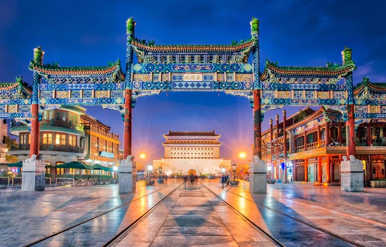 Αυτές είναι οι 18 πιο ακριβές πόλεις του 2018 για τουρίστες και κατοίκους