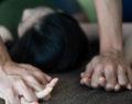 Για απόπειρα βιασμού υπολοχαγού του στρατού κατηγορείται 28χρονος