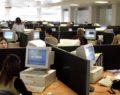 ΕΡΓΑΝΗ: Περισσότερες οι προσλήψεις από τις απολύσεις στο επτάμηνο