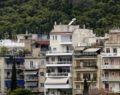 Κόκκινα δάνεια: Με τι ποσό θα ξεκινά το στεγαστικό επίδομα για όσους χάσουν το σπίτι τους