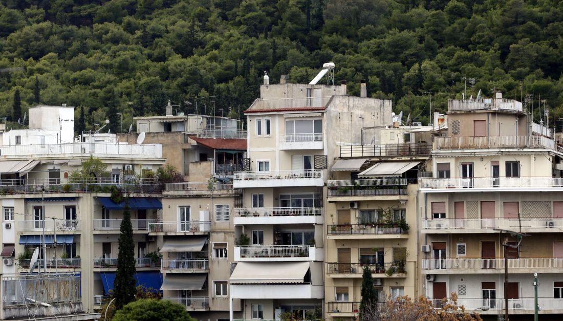 Κληρονομιά πρώτης κατοικίας: Σε ποιες περιπτώσεις υπάρχει απαλλαγή φόρου;