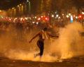 Επεισόδια και δυο νεκροί στη Γαλλία μετά τους ξέφρενους πανηγυρισμούς