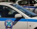 Άγριο έγκλημα στη Θεσσαλονίκη
