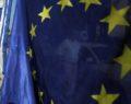 Έξοδος από τα Μνημόνια σε 35 ημέρες αλλά η Ελλάδα δεν είναι Ιρλανδία, Πορτογαλία, Κύπρος και Ισπανία