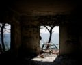 Στο fast track η βεβαίωση για την αποκατάσταση των καμμένων σπιτιών στο Μάτι