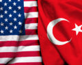 ΗΠΑ - Τουρκία: Το χρονικό της κρίσης