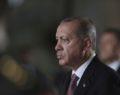 Commerzbank: Ένα βήμα πριν από τα capital controls η Τουρκία