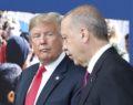 «Παγώνει» ο Τραμπ την παράδοση των F-35 στην Τουρκία
