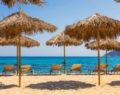 Ασέληνος, η επιβλητική παραλία που σε καθηλώνει