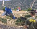 13 χρόνια από την αεροπορική τραγωδία της «Helios»